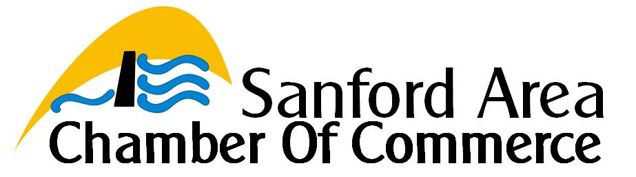 Sanford Area Chamber Of Commerce